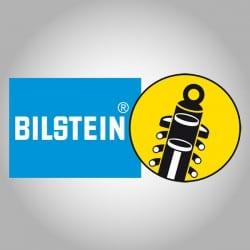 Fast Road suspension system - Bilstein
