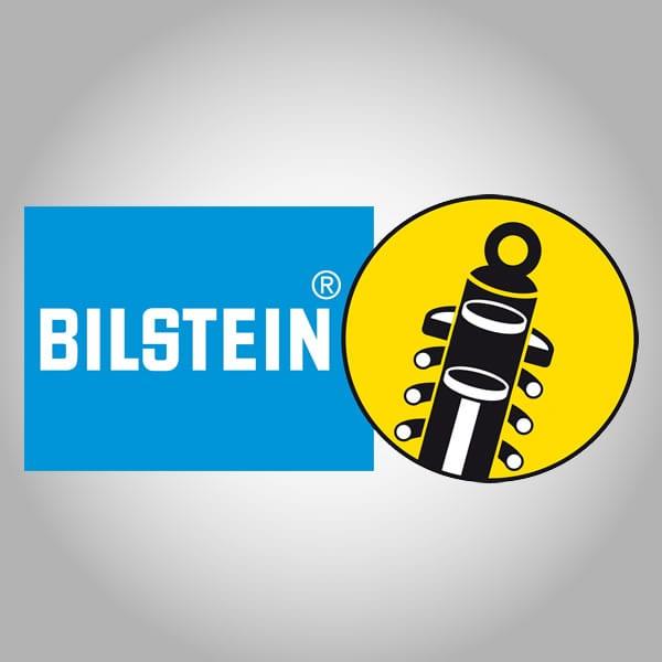 Fast Road suspension system – Bilstein