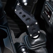 black gear selectors-web size
