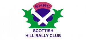 Bowler Takes to the Scottish Hills in November