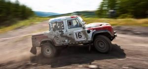 Congratulations to everyone who competed in the Walters Hill Rally